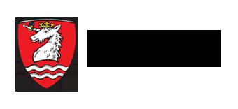 Logo schwarz Gemeinde Schondorf am Ammersee