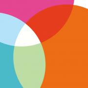 Logo Ideen für Schondorf